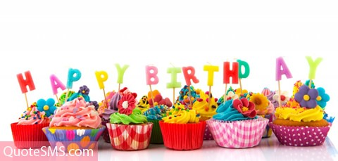 happy-birthday-images-with-name