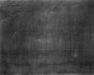 matthew_gamber_blank_chalkboards_06_905