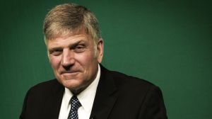 o-franklin-graham-facebook