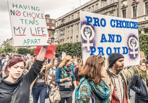pro-choice-protest-in-dublin-2011